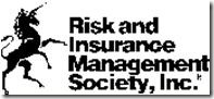 OKC Business Insurance