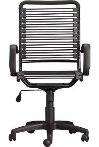 studio office chair