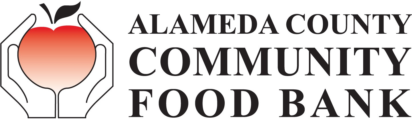 alameda food bank logo