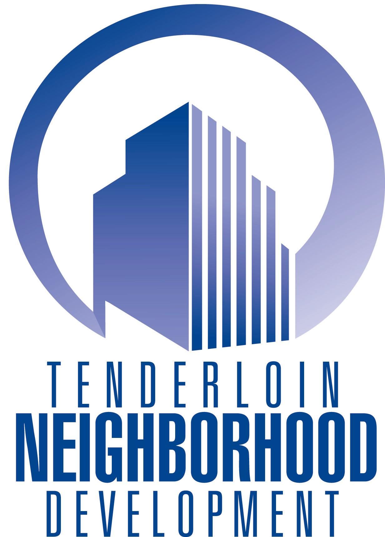 tenderloin logo