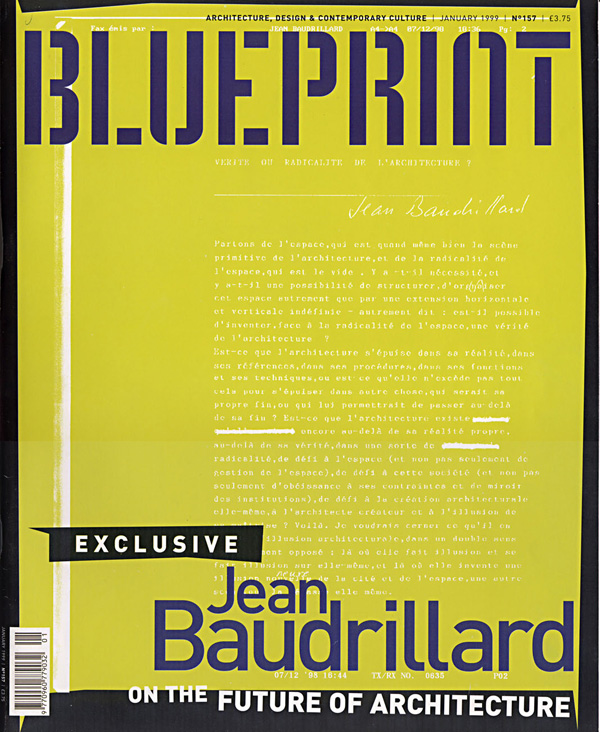 Philip wood blog blueprintjan malvernweather Gallery