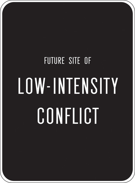 Low-Intensity-Conflict_Poster_Version