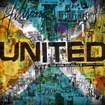 hillsong-united