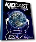 KidCast Book