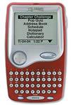 iQuest Handheld