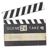 Scene Marker