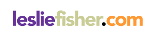 LeslierFisher.com