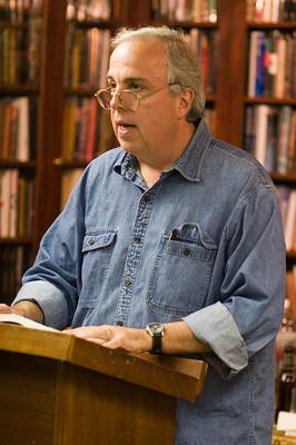 Jim Fusilli