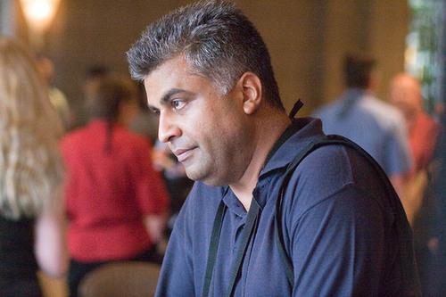 Ali Karim