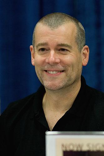 Nick Nolan