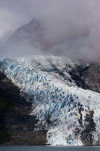 glacier2.jpg