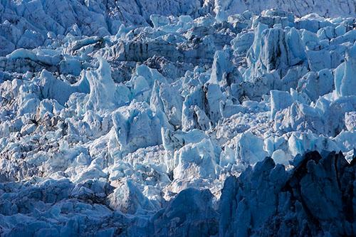glacier6.jpg
