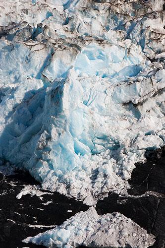 glacier7.jpg