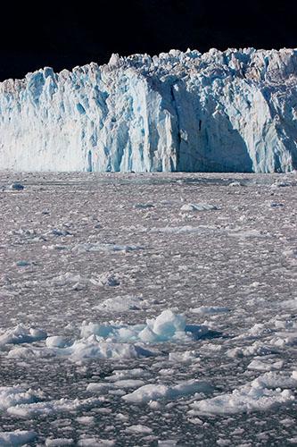 glacier9.jpg