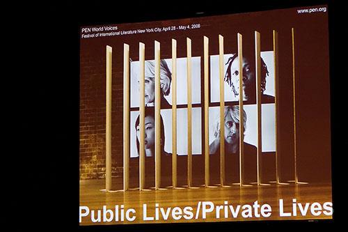 public_private.jpg