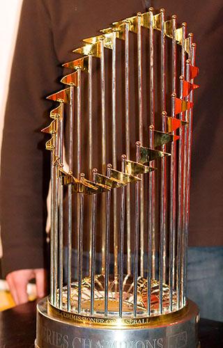 trophy2.jpg