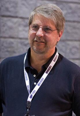 Dave Magayna