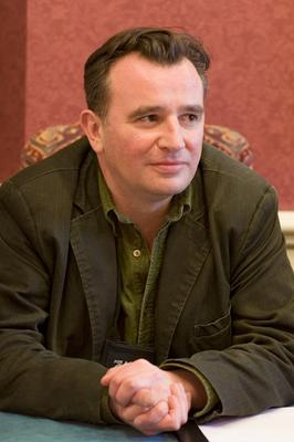 Declan Hughes