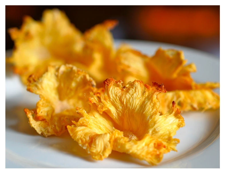 ... dried pineappl dried pineapple flowers dried pineapple flowers dried