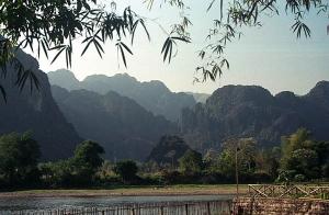 laos_landscape_in_vang_vieng