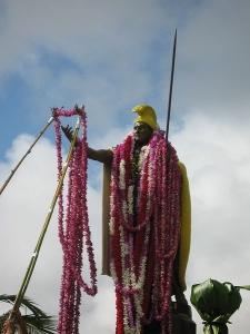 450px-Kamehameha_Day
