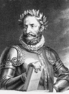 Luís de Camões