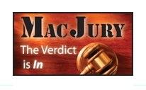 The MacJury.jpg