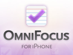 The Omni Group - OmniFocus for iPhone and iPod touch.png