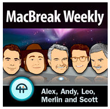 The TWiT Netcast Network with Leo Laporte.png