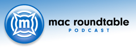 Typical Mac User Podcast » The macround table crew to record Live at Macworld Expo.png