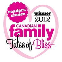 Canadianfamilywinner