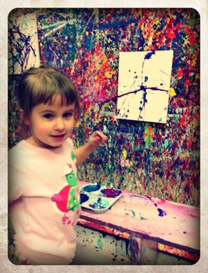 Littlepainter
