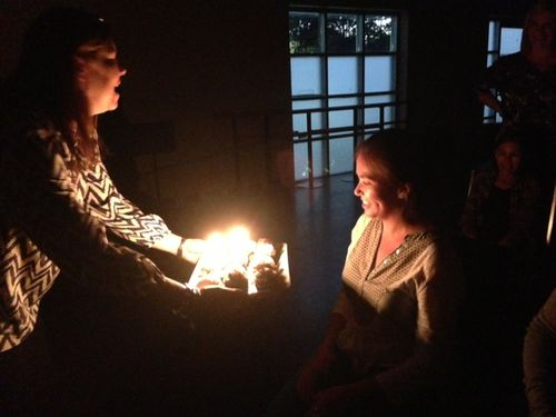 Birthdayone