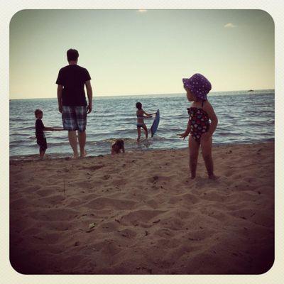 Beachfamilynologo