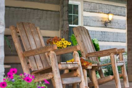 Porch-rocking-chairs-103