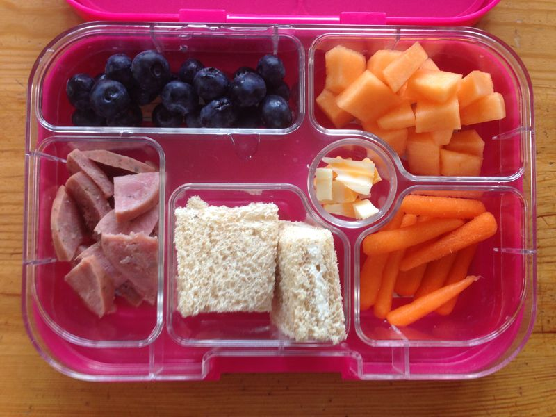 school-lunches