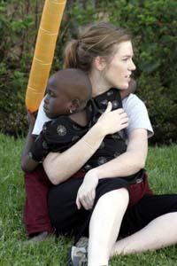jana holding girl with balloon.jpg