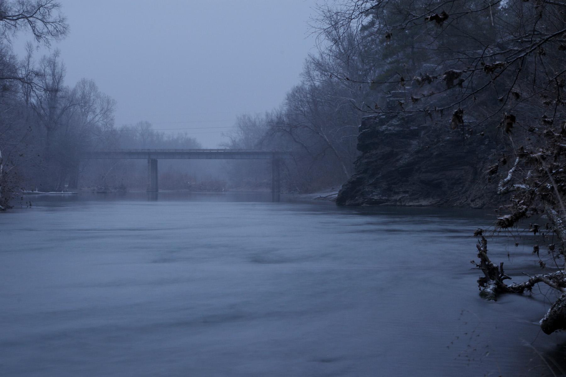 ouachita bridge.jpg