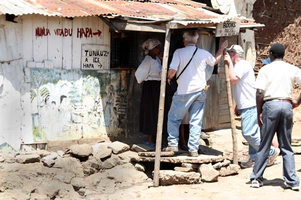 josephs house in koro small.jpg
