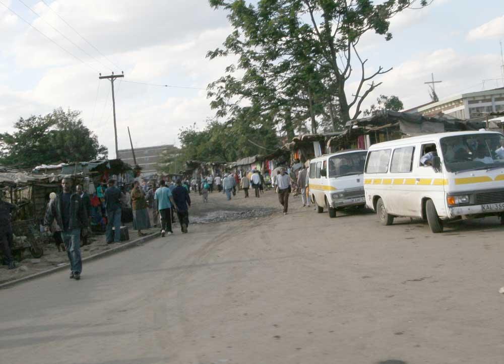people-and-matatu-on-the-go.jpg