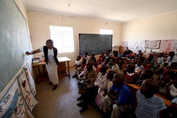 small grace teaching sunday school.jpg