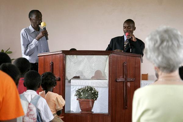 tony preaching.jpg