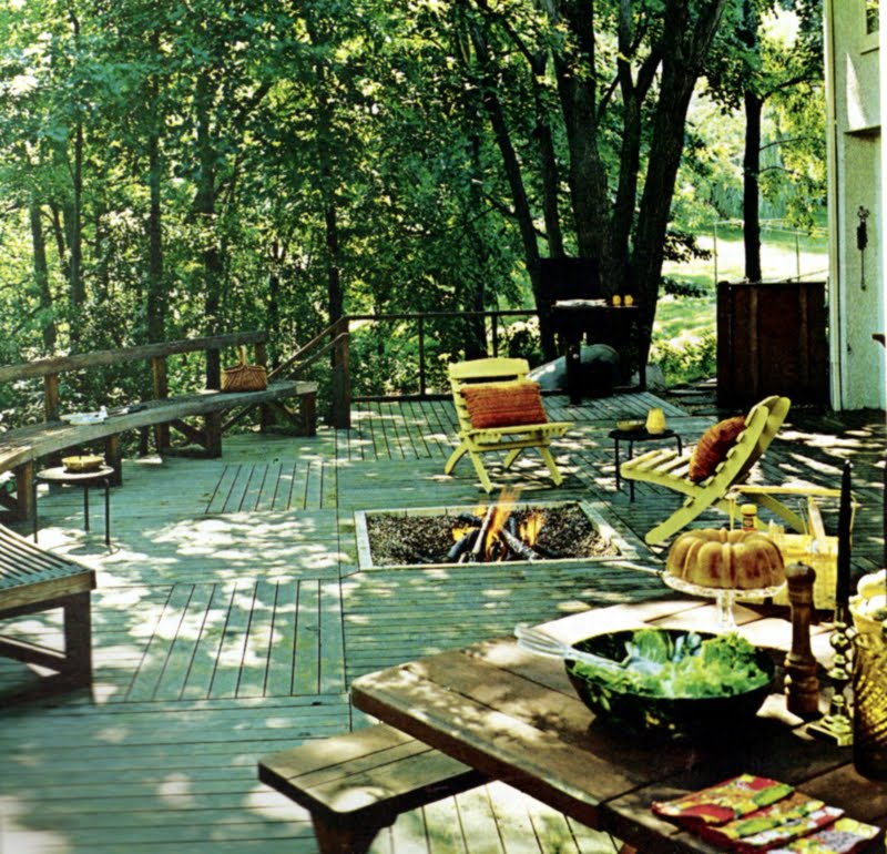 Desire to inspire - Decoracion de interiores modernos ...