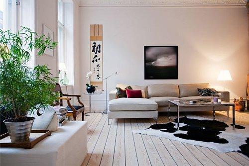 glaswand dusche masanfertigung raum und m beldesign. Black Bedroom Furniture Sets. Home Design Ideas