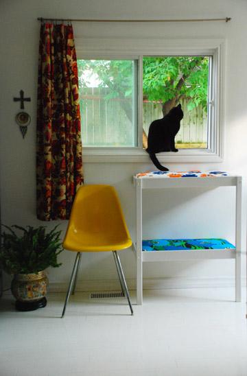 cat exam preparation institute in kolkata