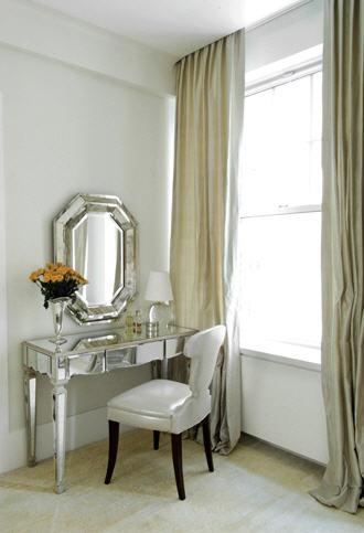 bedroom vanities desire to inspire