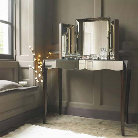 bedroom vanities desire to inspire