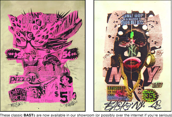 Available Bast Artwork At POW Contact: Dora@PicturesOnWalls.com