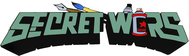 Click Here to Watch Secret Wars Final