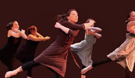 springdance09home